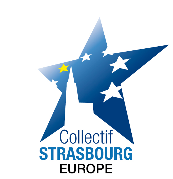 logo-collectif-strasbourg-europe