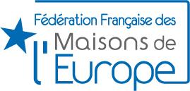 logo_ffme Maison de l'Europe Strasbour-Alsace Partenaires