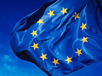 drapeau-europeen 2