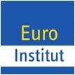 Euro institut