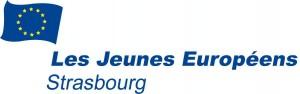 LOGO-Jeunes-Europeens-Strasbourg-300x94