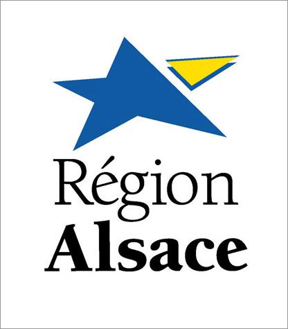 Logo_Region-Alsace partenaire de la Maison de l'Europe Strasbourg-Alsace