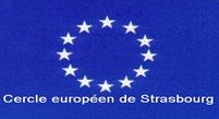 Maison Europe Strasbourg Alsace MESA partenaires.