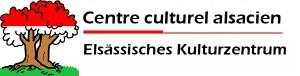 Maison Europe Strasbourg Alsace partenaires