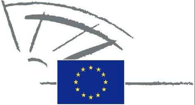 logo-parlement