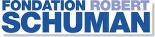 logo_Fondation_Robert_Schuman_305x73