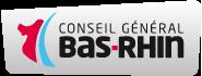 Bas Rhin Partenaire de la Maison de l'Europe Strasbourg Alsace