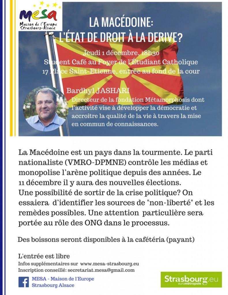 copy-of-conference-debat-politique-sur-la-politique-sociale-bobichon-quintin