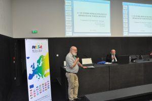 conference-30-mai-Massimo-Balducci