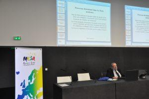 conference-30-mai-massimo-balducci-bureaucratie-europeenne