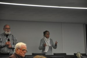 conférence-5-mai-2017-nils-muiznieks