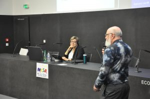 conference-10-mai-2017-georgette-lalis-crise-grecque