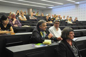 conférence-23-mai-2017-michel-deneken
