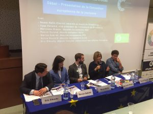 jeunes-europeens-15-mai-2017-table-ronde
