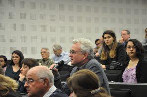 debat-mesa-conference